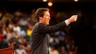 It's Your Due Season - Joel Osteen(Now more than ever, it's time to release your faith, expect God to move, and speak His blessings over your life. Why? Right now, there are blessings that have ..., 2016-01-07T15:16:25.000Z)