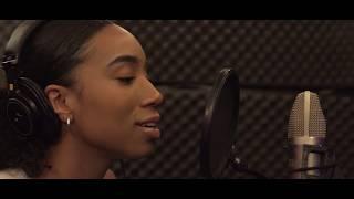 TÖME - Kickback (Studio Video)