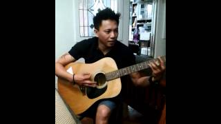Song #2 by Lolo Jeremy.