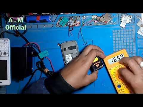 All Lava Mobile Shorting Problem Lava Wk 19 Half Shorting Problem All China Mobile Dead Solution