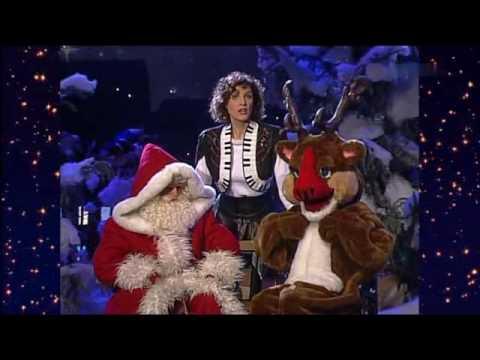 Olivia Winter - Rudolph das kleine Rentier 2004