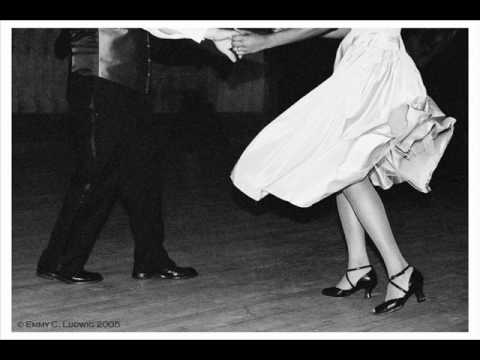 Timi Yuro - As long as there is you P(H2) Remix.wmv