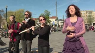 Connect Mendelssohn