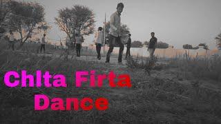 Jean teri | Jaz Dhami | Raftaar | Dance cover By Nitesh Jangid