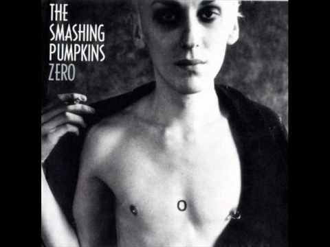 Smashing Pumpkins - Mouth of Babes