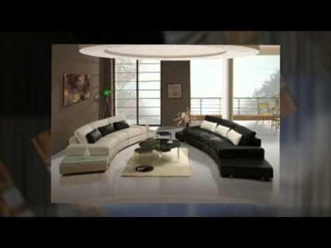 Furniture Outlet (850) 872-0008