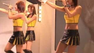 2005 TMS DIGICCO No1 池見典子 動画 11