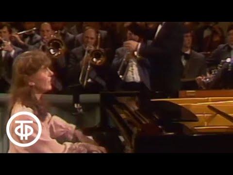 Товарищ песня. Финал Всесоюзного телевизионного конкурса (1985)