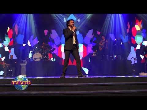 show padre Fabio de Melo Orlando Florida  tv vtd