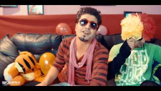Afghan Song - Kabul Boys - Biato - Official Video 2014 - www.Afghan3000.com