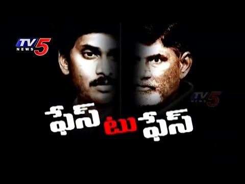 Attacks and Counter Attacks In AP Assembly Sessions | Top Story : TV5 News