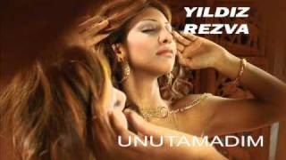 YILDIZ REZVA UNUTAMADIM.wmv