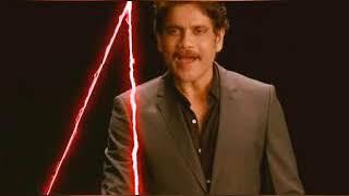 Telugu Bigg Boss Season 4 Telugu update 3rd week nomination Marathi