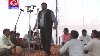 Chori Ka Dhan Oas Ka Pani Jahaj Ke Mha Beth Gori Rakesh Haryanvi Ragni Jagdish Cassettes