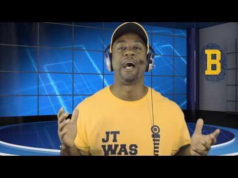 Michigan Football Team 138 will beat Ohio