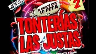 Get right - Quino García, Álvaro Guerra & Kilian Dominguez (Juan Martinez Cut Mix)