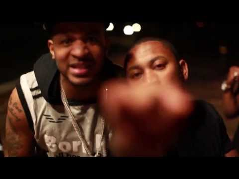 CotaDaStreetz Ft. Uptown Xtra - N.F.O. (No Fair One's) [User Submitted]