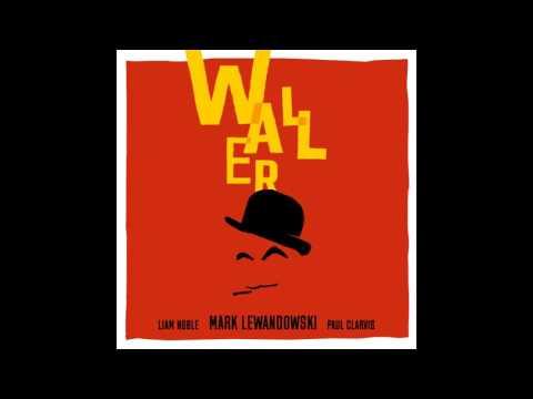 'Lulu's Back In Town' from 'Waller' by Mark Lewandowski