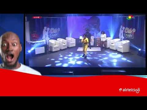 TV3 Live: DATE RUSH SEASON 4: THE REUNION