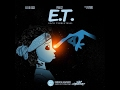 Future & Lil Uzi Vert - Too Much Sauce (DJ Esco - Project E.T. Esco Terrestrial)