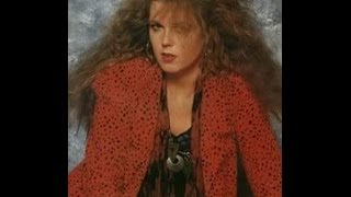 Love Hurts - Joanna Dean (Bad Romance) & Tom Keifer (Cinderella) - 1991