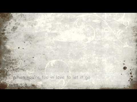 Fix You (Instrumental with Lyrics)