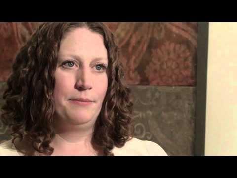 Survivor Stories - Melanoma Research Alliance