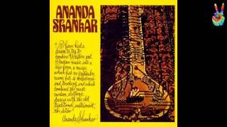 Ananda Shankar - 08 - Raghupati (by EarpJohn)