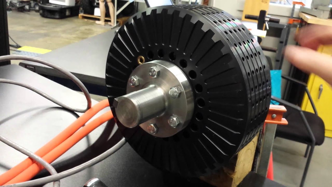 Pacific Scientific Dc Motor as well LS SV015iG5A 2 Starvert Inverter 1500W 230V 3ph as well 675 further Komodo 01 Tracked Robot Platform together with Sl 1300. on brushless dc motor