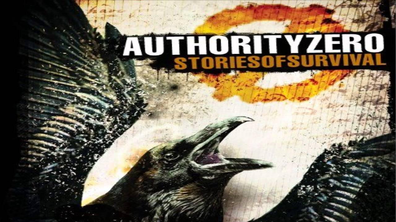 authority-zero-the-remedy-ozpl18