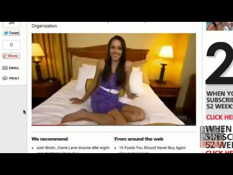 Teen sexy from YouTube · Duration:  3 minutes 51 seconds