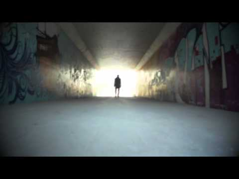 The Collective Evolution III: The Shift | OFFICIAL TEASER 2012 |