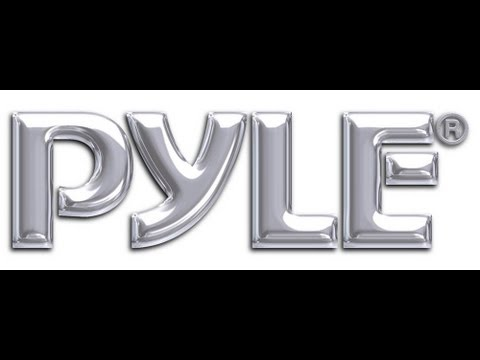 Pyle Audio Waterproof Neckband MP3 Player And Headphones (Review)