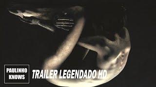 Cadáver (The Possession of Hannah Grace, 2018) | Trailer Oficial Legendado HD