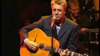 Enrico Macias Oh guitare ,guitare ...(sourir ...mieux vivre)!