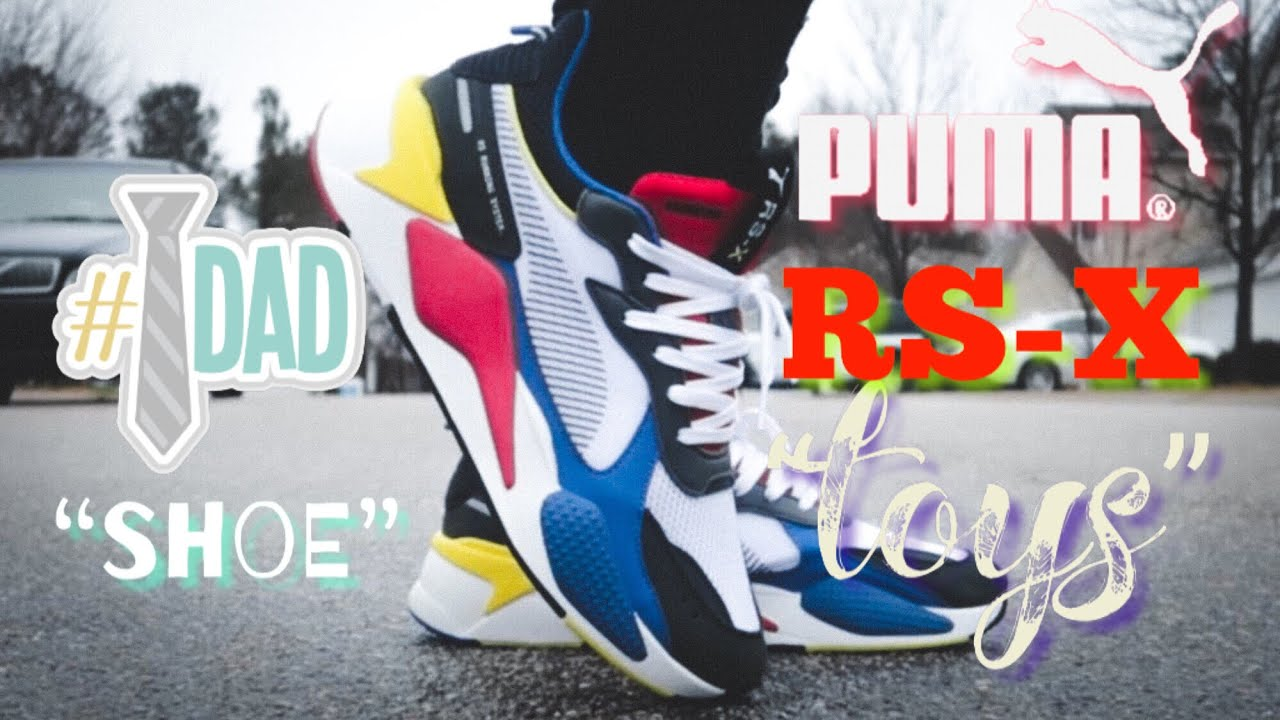 puma rsx toys foot locker \u003e Clearance shop