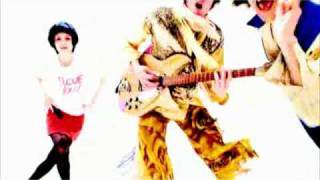 N'夙川BOYS - 物語はちと?不安定