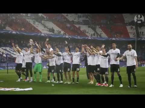 Black Gold Juventus Paulo Dybala Jersey Kids