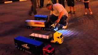 Взрослые детские игрушки(Как взрослые дяди играются в машинки., 2012-06-24T00:10:17.000Z)