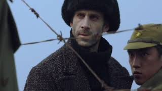 Wings of Freedom - Auf den Schwingen der Freiheit - Trailer thumbnail