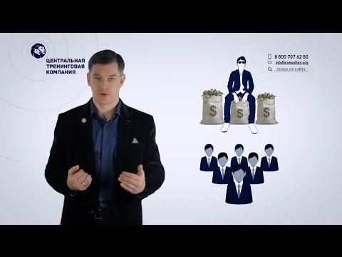 Роль финансового директора в компании