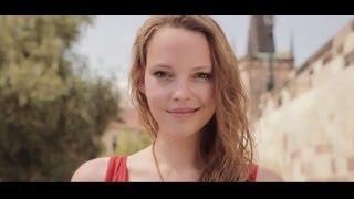 Löwe - Sie Ist Weg (Offizielles Video)