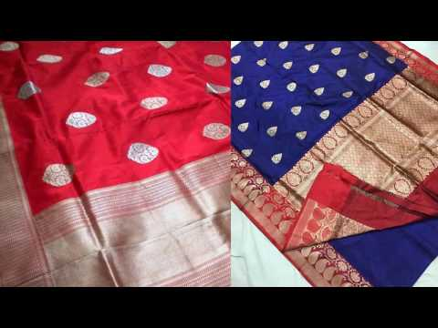 top-20-banarasi-silk-saree-katan---banarasi-silk-saree-handloom---banarasi-silk-saree-for-wedding