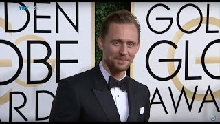 Showcase: Golden Globes 2017 Review