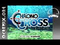 Download OC ReMix #3185: Chrono Cross 'Timewarp' [Dead Sea/Tower of Destruction, Sealed Door (CT)] by DjjD... MP3 song and Music Video