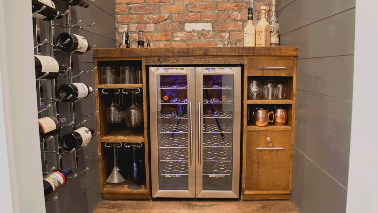 built in wine fridge. Built In Wine Fridge O