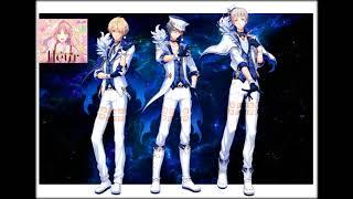 Alchemist - We are I★CHU!