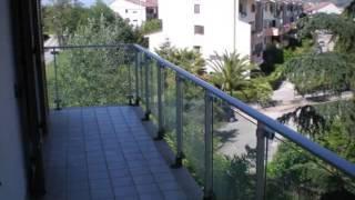 Rende: Appartamento 7 Locali in Vendita