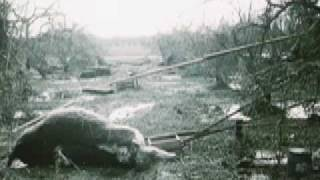 Sutter County Floods Of The 20th Century