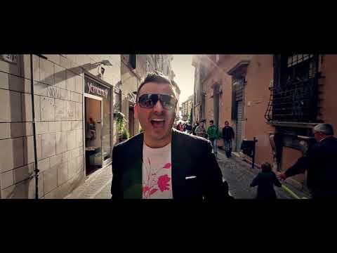 Смотреть клип Liviu Guta X Danezu - Da-Mi O Sarutare